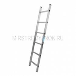 Односекционные лестницы