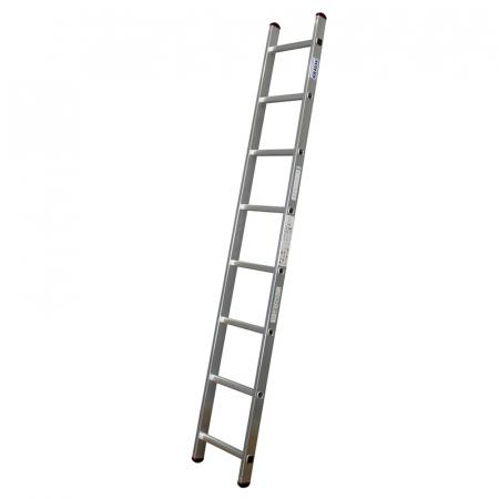 Corda приставная лестница 8 ступ.