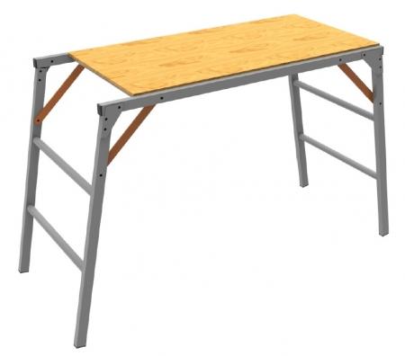 ORTUS Столик малярный складной (арт. 000079)