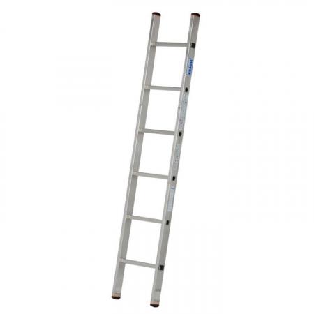 Sibilo приставная лестница 6 ступ.