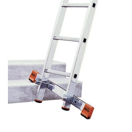 Поперечная траверса для лестниц 121417