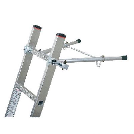 Опорные стойки для лестниц 122018