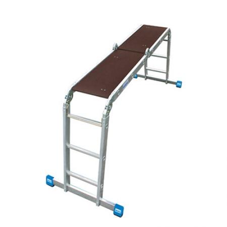 Площадка для лестницы трансформера 4Х4 122278