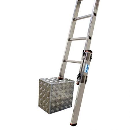 KRAUSE Удлинитель боковины лестницы (арт. 122292)