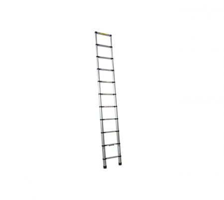 Телескопическая лестница Shtok 3.2 м (без чехла)