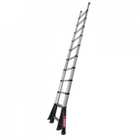 Телескопическая лестница TELESTEPS Prime Line 3,5 м