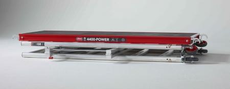 Вышка-тура Altrex RS Tower 44 - Power (складная) 0.75X1.85 (2.80)