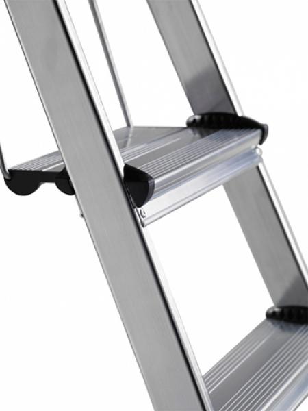ALTREX Double Decker Стремянка 5 ступ. (арт. 502105)