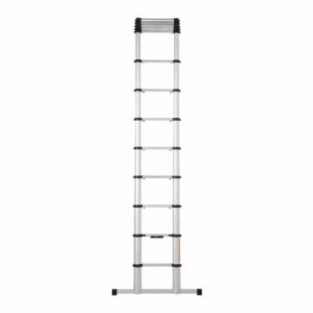 Телескопическая лестница TELESTEPS Eco Line 3,8 м