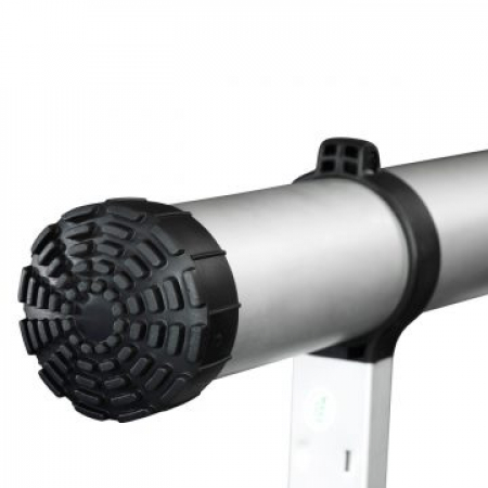 Телескопическая лестница TELESTEPS Classico Line 3,0 м