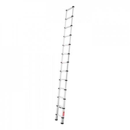 Телескопическая лестница TELESTEPS Classico Line 3,8 м
