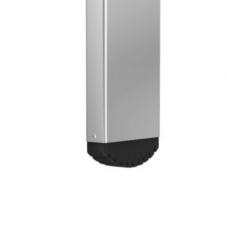KRAUSE Corda Складывающиеся подмости (арт. 916198)