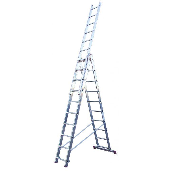 Corda универсальная лестница  3Х10