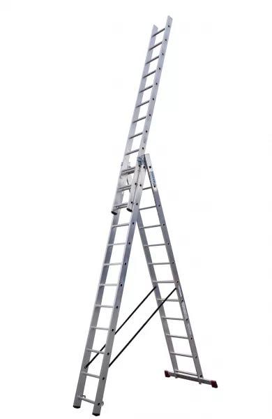 Corda универсальная лестница  3Х14