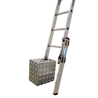Удлинитель боковины лестницы 122292