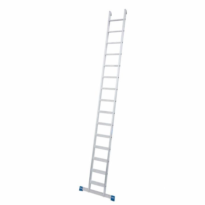 KRAUSE Stabilo Приставная лестница 15 ступ. (арт. 134745)
