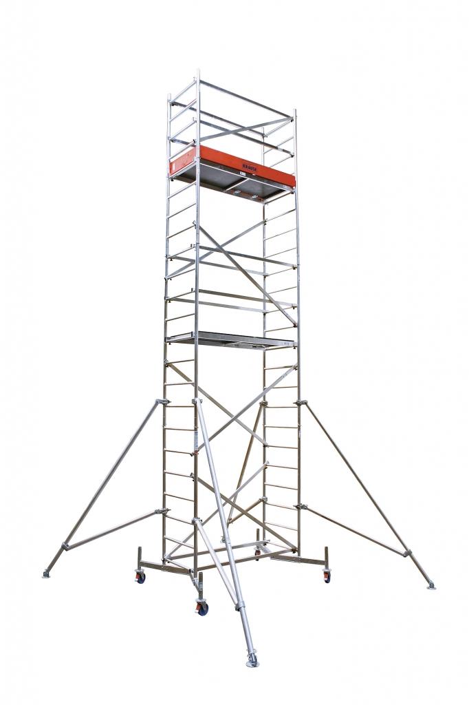 Stabilo 5000-2,5 вышка тура, поле 2,5 Х 1,5 М. (7.3 М) 749079