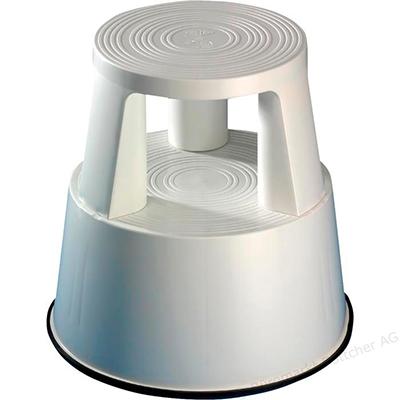 Тумба-подставка пластиковая