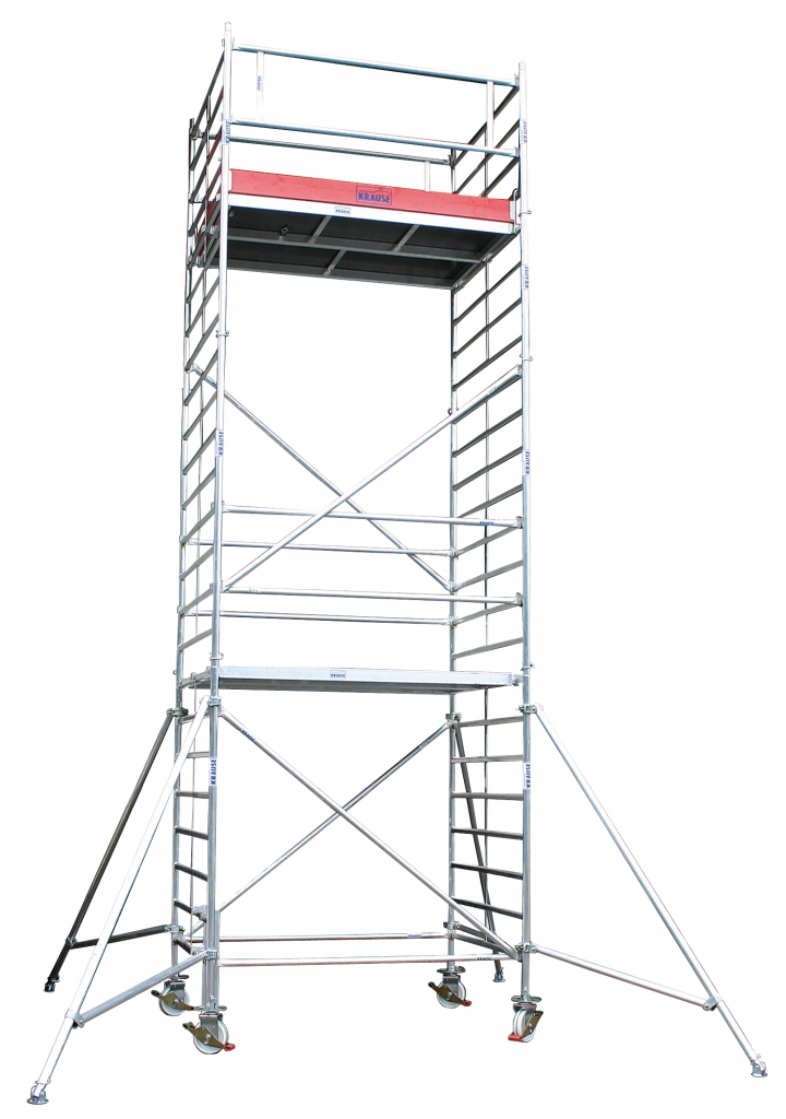 Stabilo 5000-3 вышка тура, поле 3,0 Х 1,5 М. (14.3 М) 759146