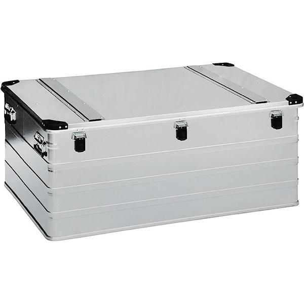 Alpos алюминиевый ящик D400 арт. D5309
