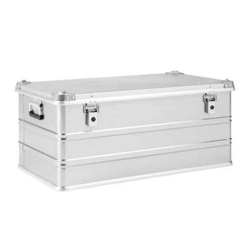 Алюминиевый ящик тип А 134 арт. 256072