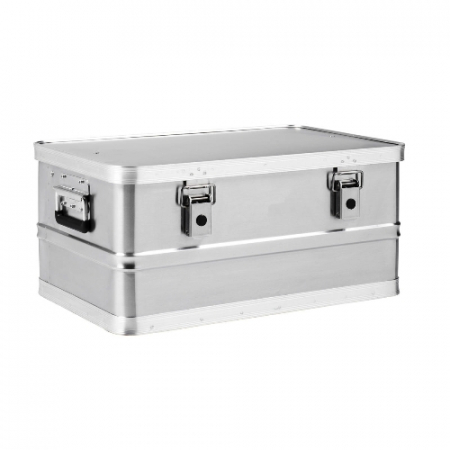 KRAUSE Алюминиевый ящик тип Б-47 (арт. 256157)