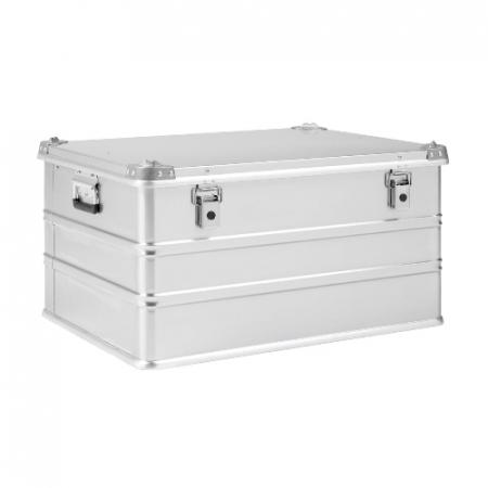 KRAUSE Алюминиевый ящик тип А-157 (арт. 256089)