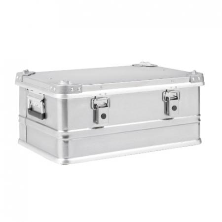 KRAUSE Алюминиевый ящик тип А-42 (арт. 256010)