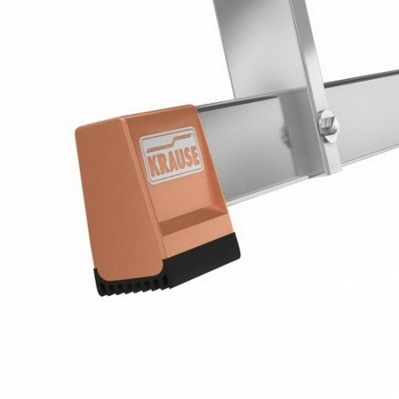 Multimatic шарнирная лестница-стремянка 4Х4 арт.120649