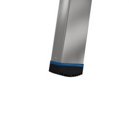KRAUSE Stabilo Профессиональная стремянка 7 ступ. (арт. 124548)