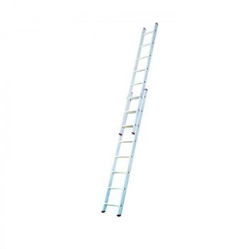 KRAUSE Corda Aлюминиевая выдвижная лестница 2Х8 ступ. (арт. 032188)