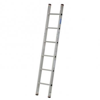 KRAUSE Sibilo Приставная лестница 6 ступ. (арт. 121387)