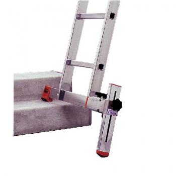 KRAUSE Выравниватель уровня лестницы (арт. 122285)