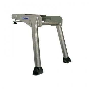 KRAUSE Boardstand Опорный кронштейн для телескопического борта (2 шт) (арт. 123732)