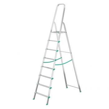 COLOMBO Libellula 8 ступ. (арт. S107A08W)