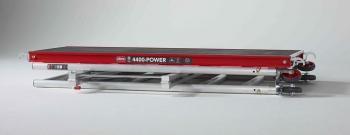 Вышка-тура Altrex RS Tower 44 - Power (складная) 0.75X1.85 (6.80)