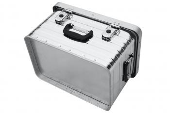 Ящик алюминиевый РИФ L29