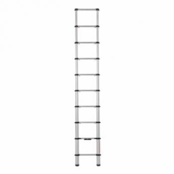 Телескопическая лестница TELESTEPS Eco Line 3,0 м