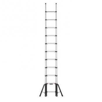 Телескопическая лестница TELESTEPS Prime Line 4,1 м