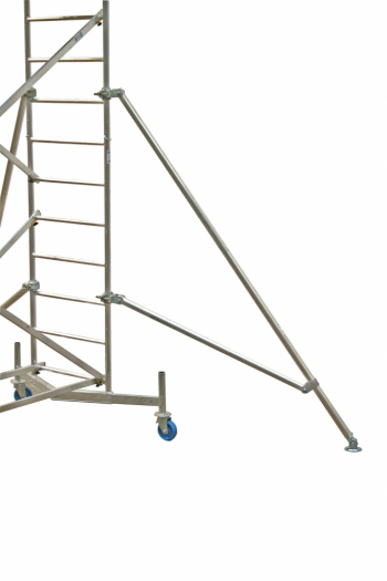 Stabilo 1000-3 вышка тура, поле 3,0 Х 0,75 М. (9.3 М) 758095