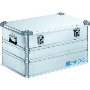 ZARGES K 470 Алюминиевый ящик Zarges 121л (арт. 40841)