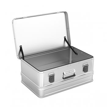 Alpos алюминиевый ящик A40 арт. A5440