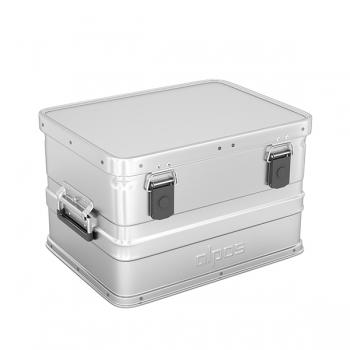 Alpos алюминиевый ящик B29 арт. B5100