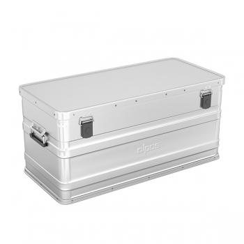 ALPOS Aлюминиевый ящик B90 (арт. B5103)