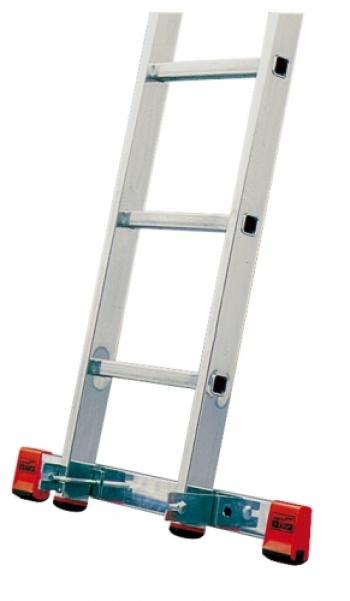 KRAUSE Поперечная траверса для лестниц (арт. 121417)
