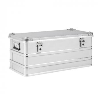 KRAUSE Алюминиевый ящик тип А-81 (арт. 256058)