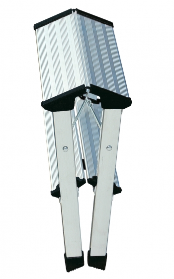 KRAUSE Treppy Двусторонняя складная подставка (арт. 130013)
