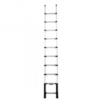 Телескопическая лестница TELESTEPS Prime Line 3,2 м