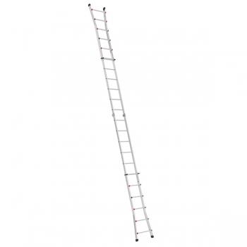 SVELT Scalissima Лестница шарнирная телескопическая 6Х6 (арт. SSCAL006)
