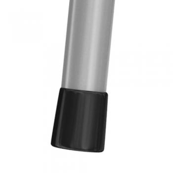 KRAUSE Toppy XL Складная подставка-стремянка Krause 4 ступ. (арт. 130761)